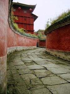 Path_to_the_temple