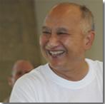 Master Sam Tam